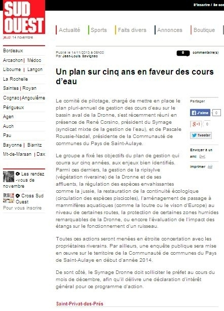 article-14-11-13cours