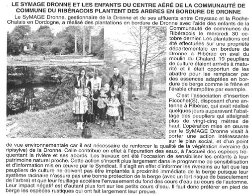 article-15-11-13-riberacois