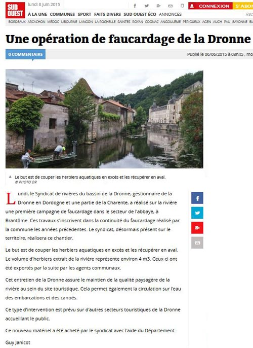 article-SO-08-06-15-faucard